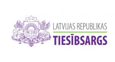 Latvijas Republikas tiesībsargs aicina iedzīvotājus piedalīties aptaujā