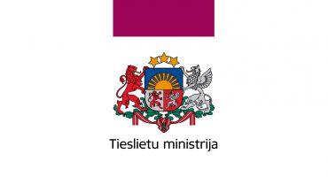 Informācija par reliģisko savienību (baznīcu) darbību ārkārtējās situācijas laikā