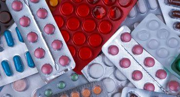 No 1. aprīļa spēkā stājas jauna valsts kompensējamo zāļu izrakstīšanas kārtība – plānotais pacientu ietaupījums – līdz 25 miljoniem eiro gadā