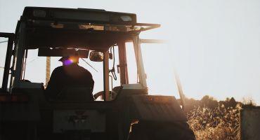 Lauksaimniecībā trūkst darbinieku – saimniecības aicina darbā!