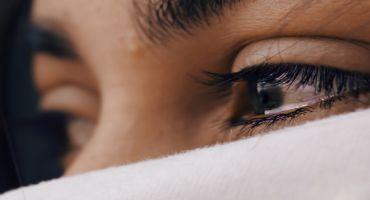 Par iespējām saņemt valsts nodrošināto juridisko palīdzību saistībā ar vardarbību ģimenē