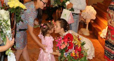 Jaunības svētki Salnavā