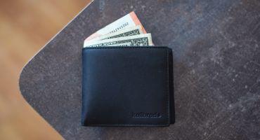 Var saņemt īstermiņa aizdevumu no vienotā platības maksājuma