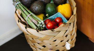 Portāla Salidzini.lv jaunizveidotā sadaļa sniedz informāciju par pārtikas piegādi visā Latvijā.