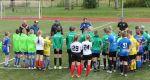 Kārsavā viesojas Latvijas nacionālās futbola izlases galvenais treneris Dainis Kazakevičs