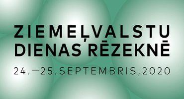 Ziemeļvalstu dienas Rēzeknē aicina apmeklēt izzinošus un izklaidējošus pasākumus
