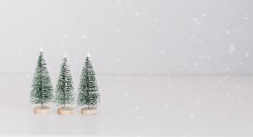 Ziemassvētku pabalsti Kārsavas novada pašvaldībā