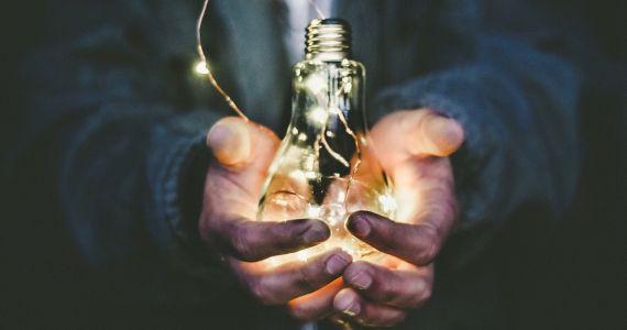 Sociālās uzņēmējdarbības uzsācēju biznesa ideju konkurss