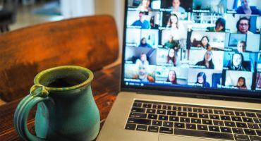 Aicina uz tiešsaistes Iedzīvotāju forumu