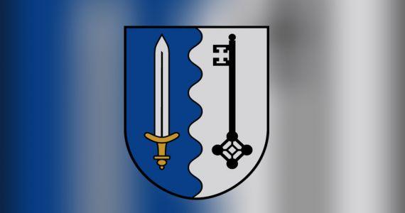Aktuāli par Ludzas novada pašvaldības administrācijas darbu ārkārtējās situācijas laikā